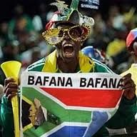 Bafana Bafana  Great sportipedia moments they have given South Africa