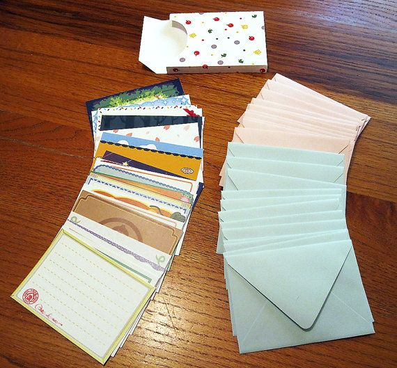 Have a friend who loves the wild world of Animal Crossing? Want to give them (or yourself) an extra special gift? For Animal Crossing stationery
