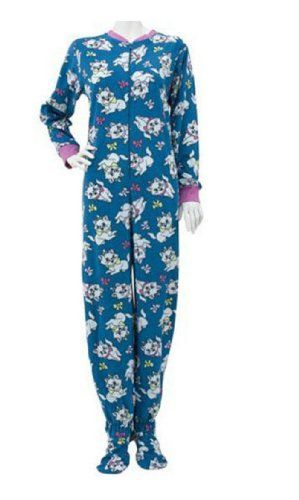 268 Best Disney Sleepwear Images On Pinterest Disney