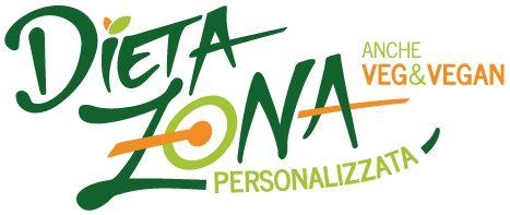 Dieta Zona Personalizzata Online