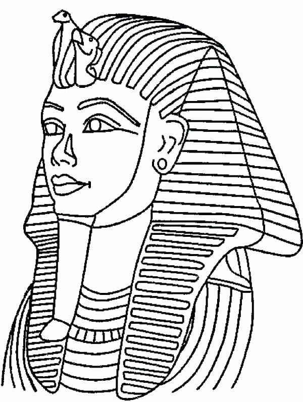 Pin On Tutankhamun