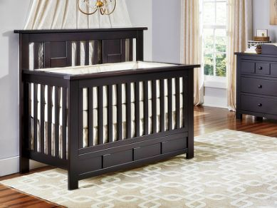 10 Best Babyu0027s Dream Furniture Images On Pinterest | Dream Furniture, Baby  Furniture And Future Baby