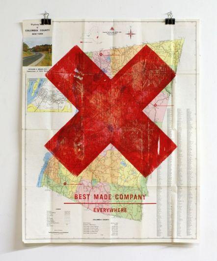 Spots, Axe Design, Maps, Design Work, Graphics Design, Image, Crosses, Work Life, Axe Art