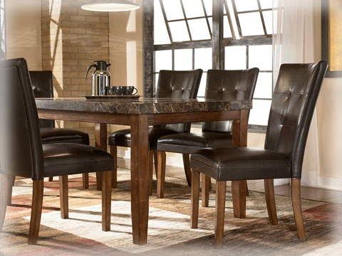 17 Best Images About Dining Room On Pinterest Warm