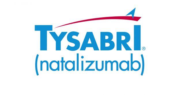 Tysabri (Natalizumab) May Increase Risk Of JC Virus