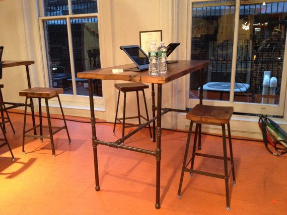 28 high top restaurant tables best 25 high bar table ideas