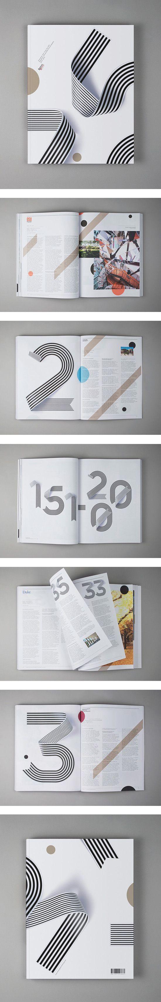 printed 3d