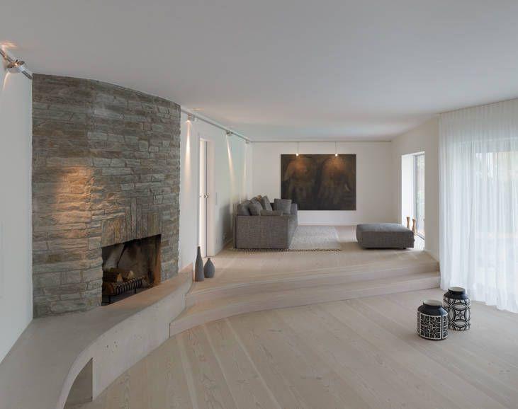 wohnzimmer und esszimmer lampen:Wohnzimmer und esszimmer lampen : und ...