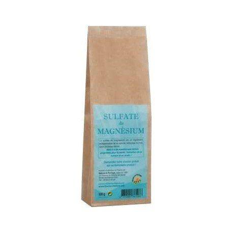 Les 25 meilleures id es de la cat gorie sulfate de - Sel epsom jardin ...