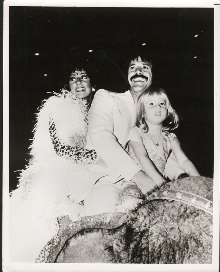 2580 best images about sonny and cher on pinterest cher
