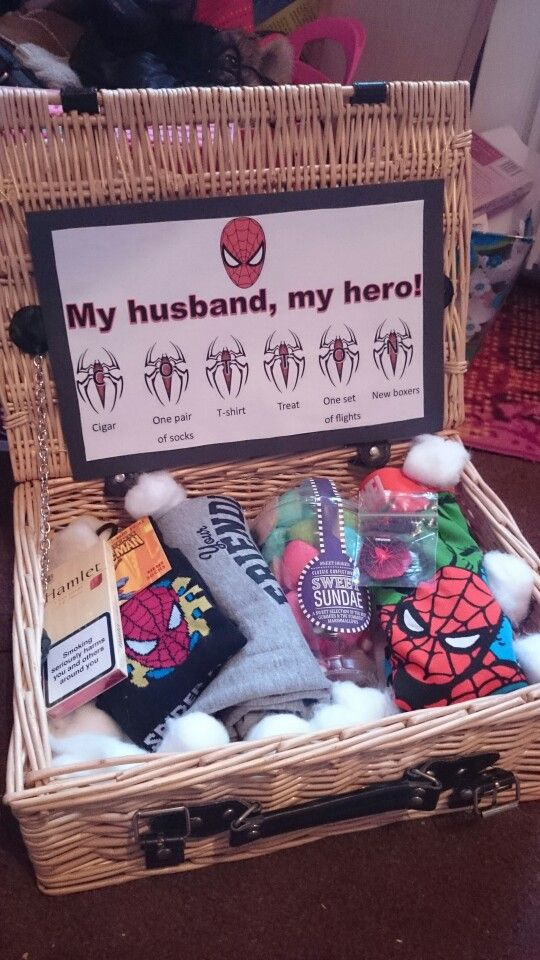 2 Year Wedding Anniversary Gift Ideas For Him Images - Wedding ...