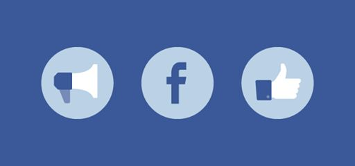 We have the formula and strategies to create you irresistible Facebook ad campaigns that bring you customers.  http://cleverpanda.co.uk/facebook-advertising/ #marketingconsultantLondon #facebookadvertising #displayadvertising #emailmarketing #localsearchoptimization #reputationmanagement #retargeting #socialmediamarketing #webdesign