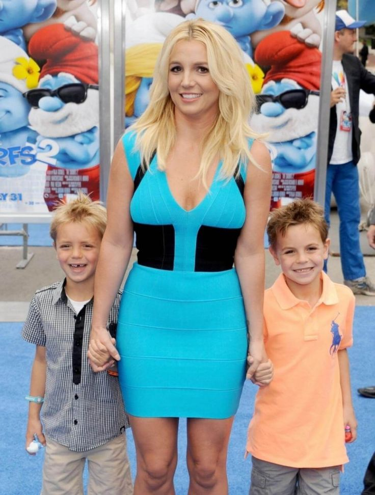 Ten Richest Celebrity Single Moms  EALUXECOM