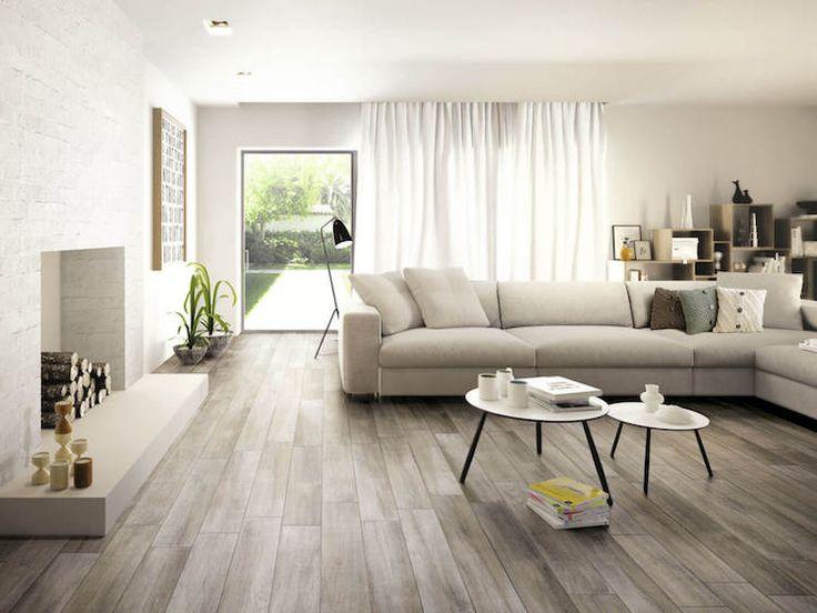 Le parquet flottant offre la chaleur du bois mais à des prix raisonnables et accessibles au plus grand nombre. De plus, son esthétique moderne et intemporelle en même temps est une véritable promesse d'élégance.