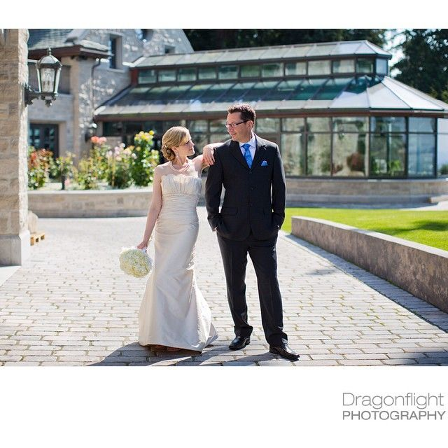 At Last, my love has come along #Etta #picoftheday #weddingphotography #instalove #potd #friyay #weddinginspiration #canon #naturallight #mrandmrs #vancouverwedding #vancouverweddingphotographer #vanwedding #whiterock #backyardwedding #luxurywedding
