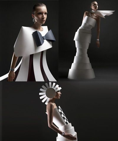 Image from http://listphobia.com/wp-content/uploads/PaperDresses.jpg.