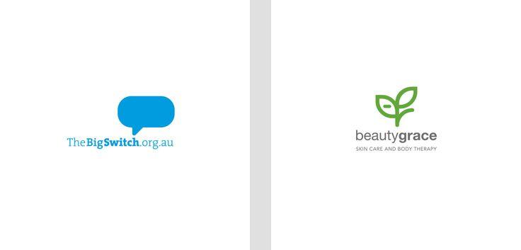 Brand design - www.creativecloud.com.au