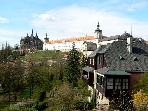 Mis imprescindibles para conocer Praga