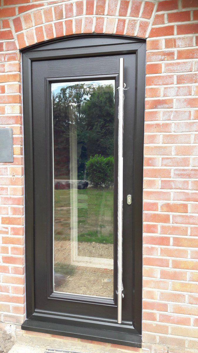 Pin By Prescot Door Window Centre On Solidor Italia Windows Italia