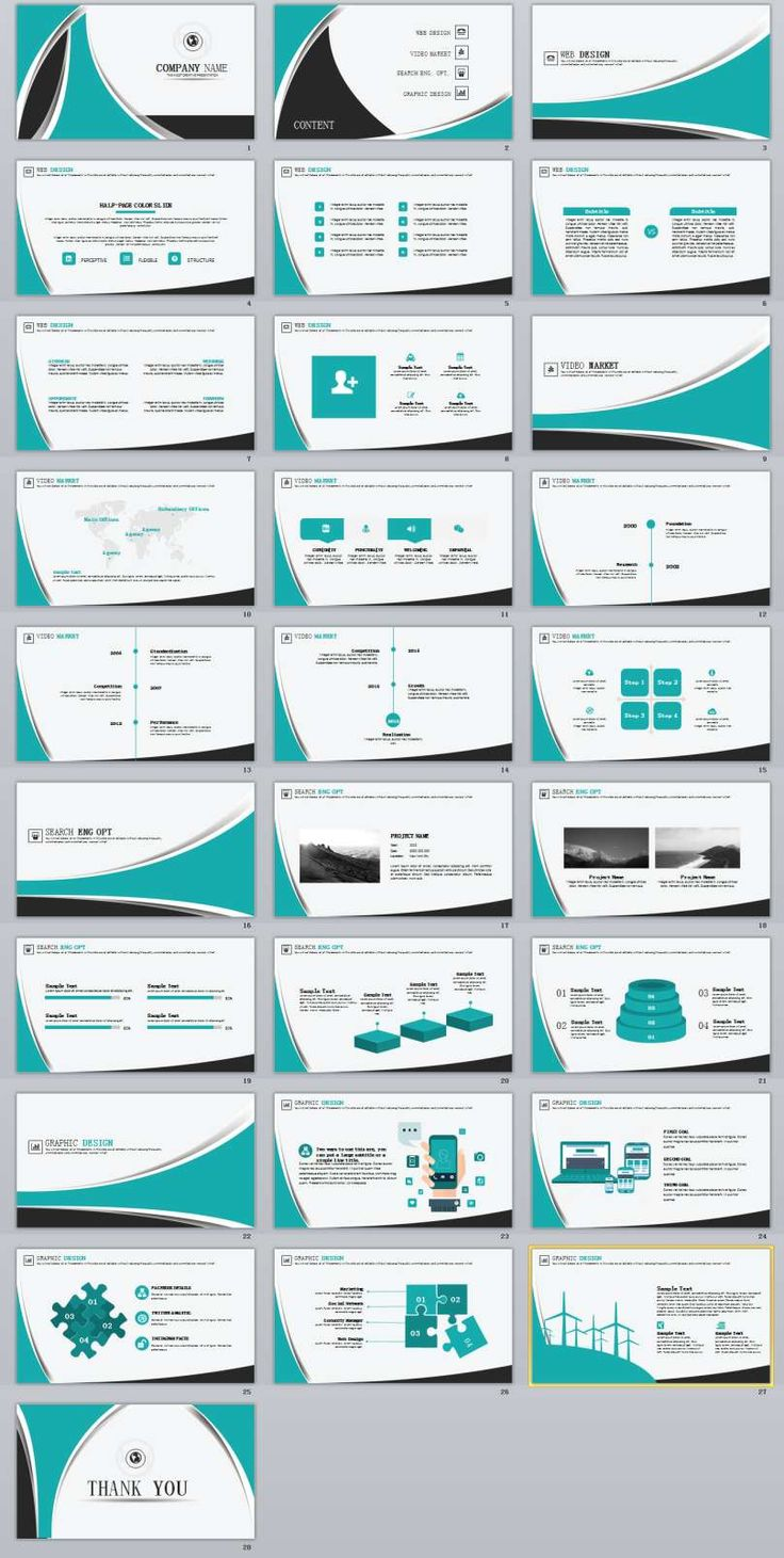 62 best 2018 business powerpoint templates images on pinterest 28 best business blue powerpoint templates powerpoint templates and keynote templates toneelgroepblik Images