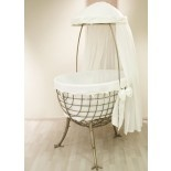 Birds Nest Luxury Cradle