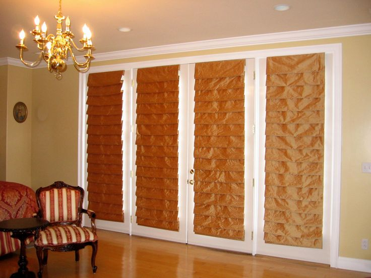 55 best Ideas for the French Doors images on Pinterest