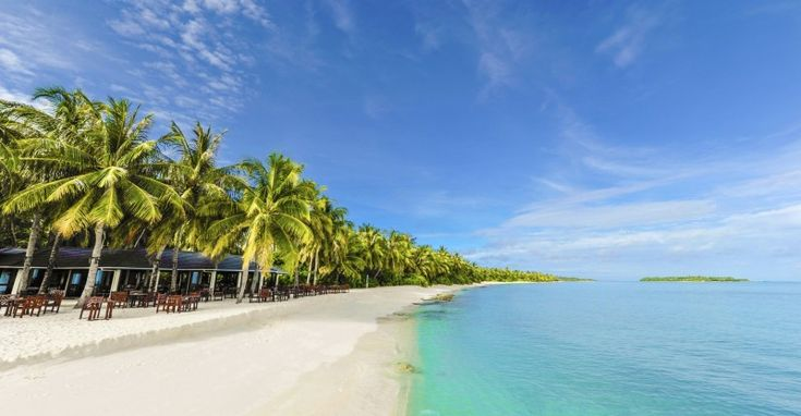 Five Great Caribbean Vacation Activities for Children with Special Needs http://myhealthshare.org