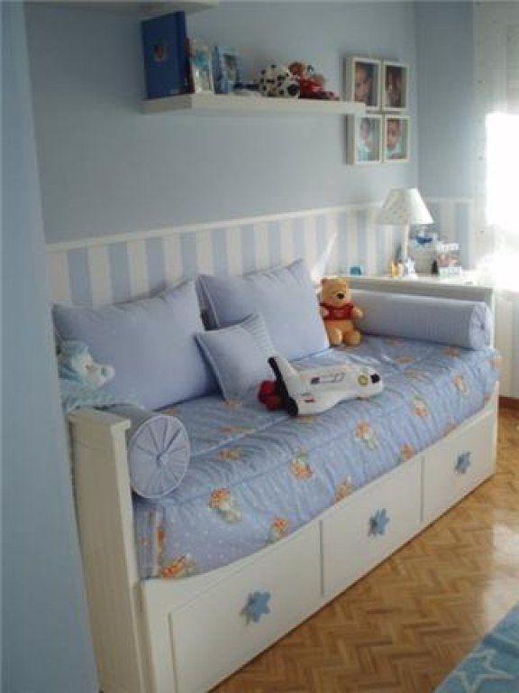 Ikea catalogo camas composicion cama matrimonio con comoda raspa ikea catalogo camas la - Cama infantil ikea ...
