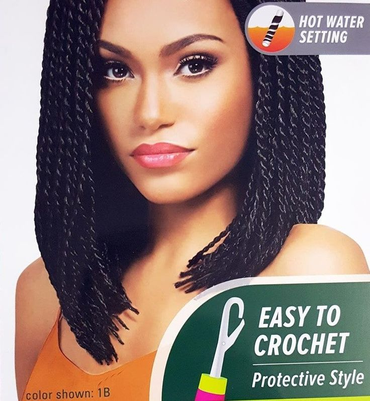 easy hair styles to do 39 best protective hairstyles images on 1739
