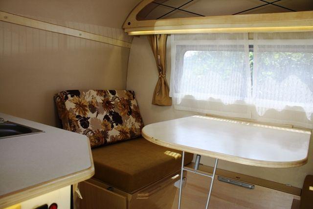 Rathcoole Park : Dublin Ireland  Cosy Campers  Coachbuilt specian design pod caravans, mini-trailers    https://www.facebook.com/CosyCampersIreland
