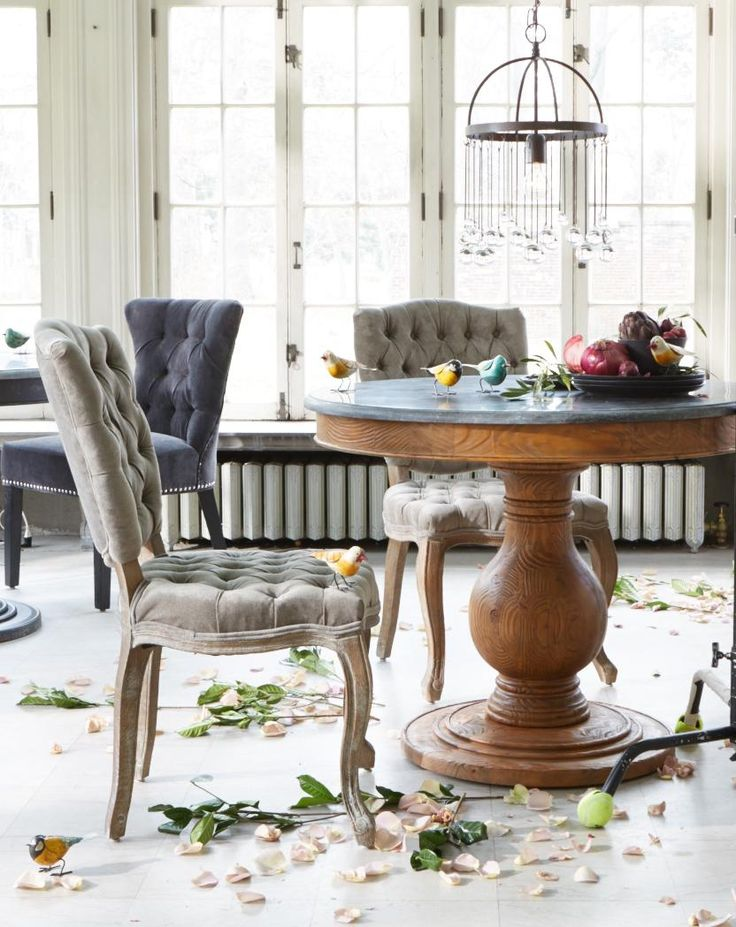 arhaus dining tables and chairs the seating for our luca dining table 348