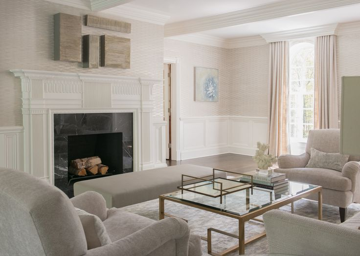 17 Best Images About Fireplace Stone On Pinterest