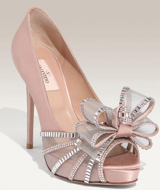 #valentino #shoes #fashion
