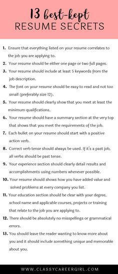 Best 25+ Lpn resume ideas on Pinterest Student nurse jobs, The - sample resume for lpn