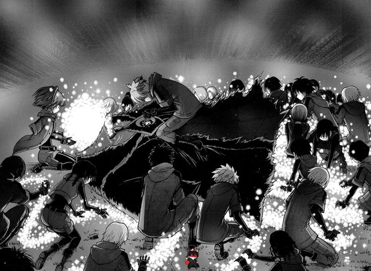 1246 Best Images About Assassination Classroom On Pinterest Red Eyes - 1246 best images about assassination classroom on pinterest red eyes