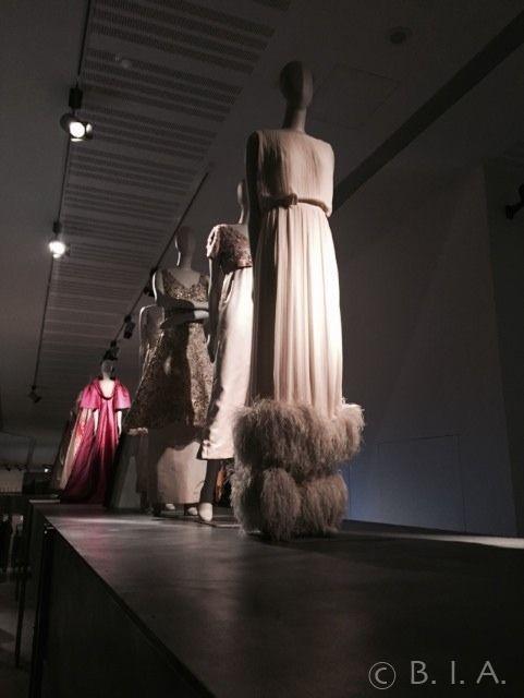 alta moda made in italy dal 1945 al 1968 al maxxi museo roma