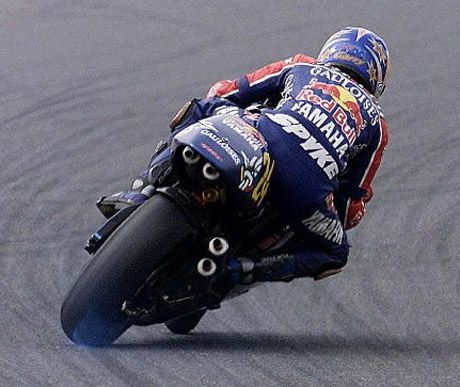 123 Best Moto Gp Images On Pinterest Cars Car And Gallery