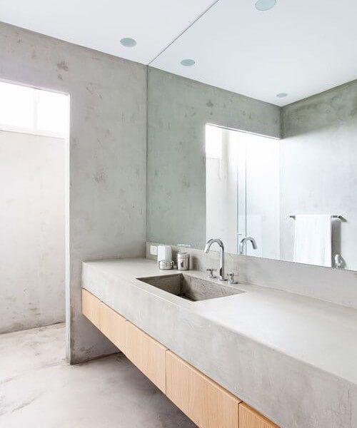 Die besten 25+ Trockensauna Ideen auf Pinterest Duschtafeln aus - dieses moderne weise penthouse stockholm demonstriert luxus