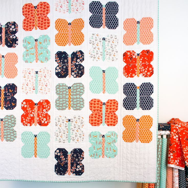 1533 best Quilting Dreams images on Pinterest | Quilting ideas ... : quilting dreams - Adamdwight.com