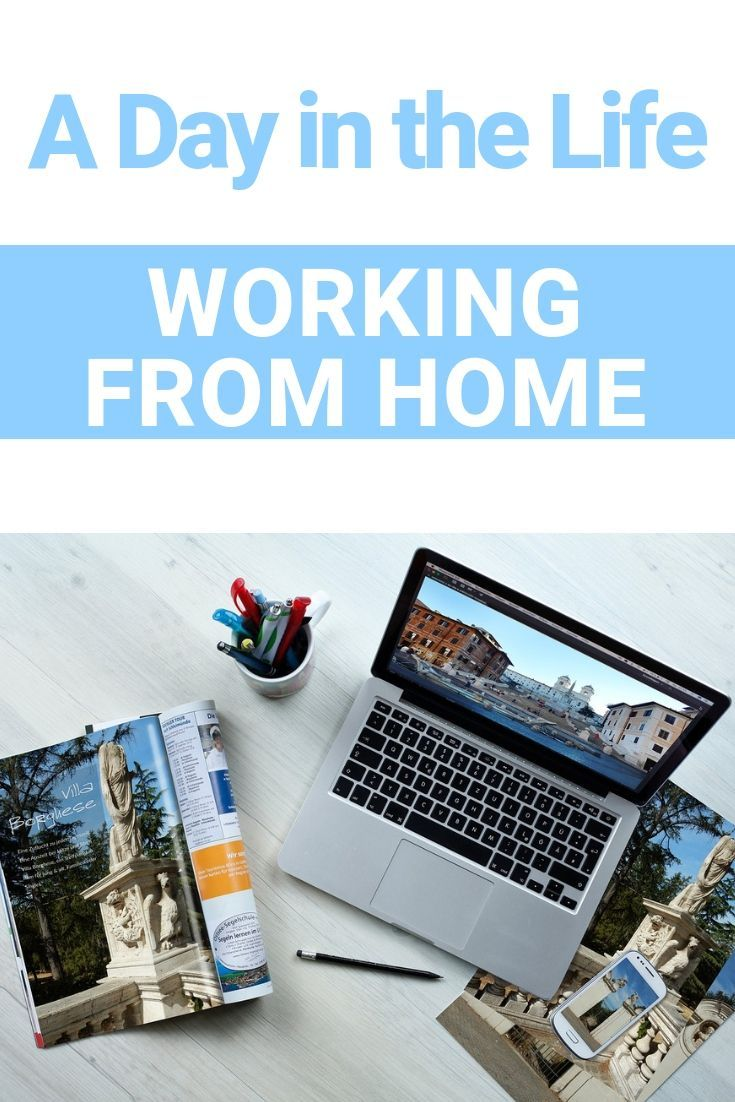 17+ Striking Work From Home Wardrobe Ideas – Passive Income Online Ideas