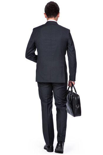 Lancerto GARNITUR BUSINESS MIX POPIEL www.lancerto.com
