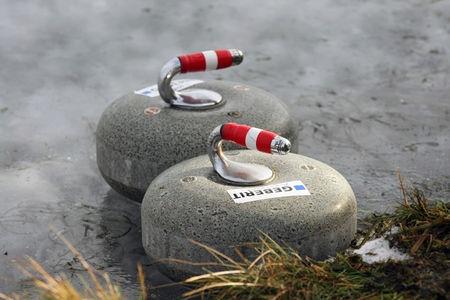 Central Otago becomes a winter wonderland July 10, 2012