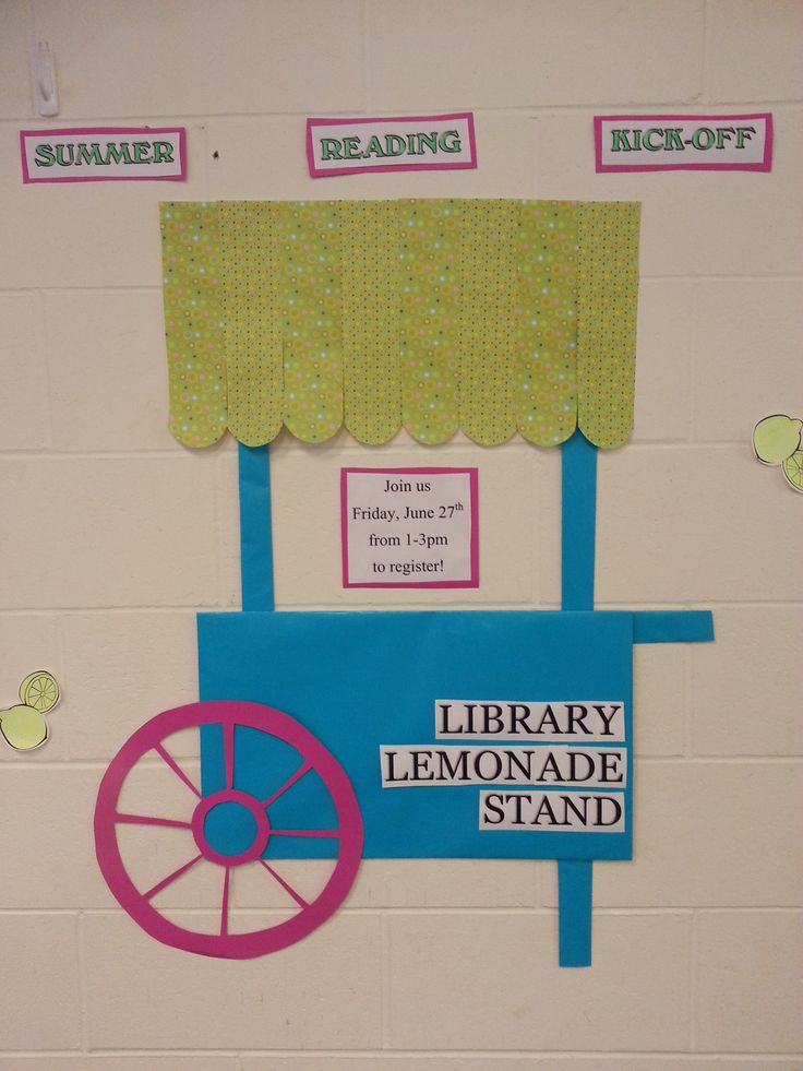 Stand Board Designs : Best images about bulletin board ideas on pinterest