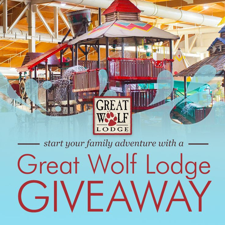 coupon codes for great wolf lodge concord snapdeal coupon codes