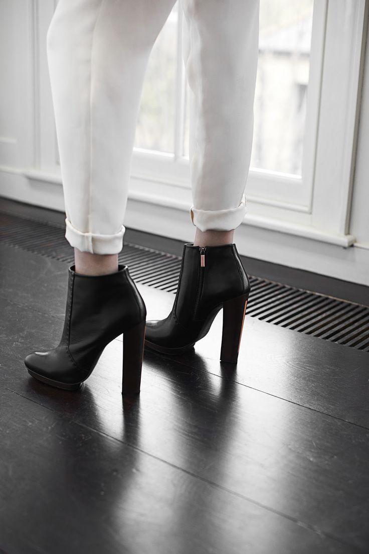 #wishlist #want #fashion #shopping #DearFrances