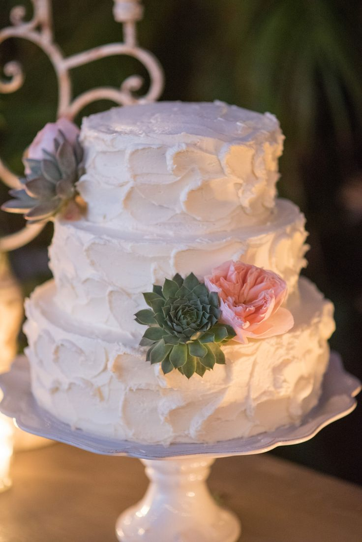 pink rose garden wedding cake 54 best styling with succulents images on 18583