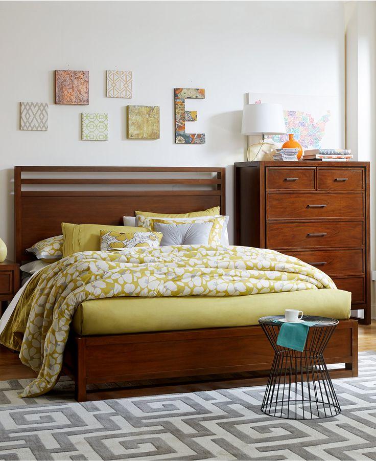 Mejores 41 imágenes de Furniture en Pinterest | Muebles de ...