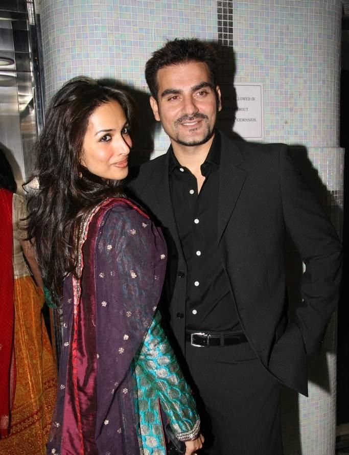 Bollywood's most romantic couples