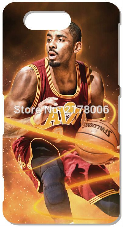 >> Click to Buy << Painting kyrie irving Cell Phone Cover For Sony Xperia Z Z1 Z2 Z3 Z4 Z5 Compact Mini E4 M C1904 C1905 M2 M5 C3 C4 SP M35h Case #Affiliate