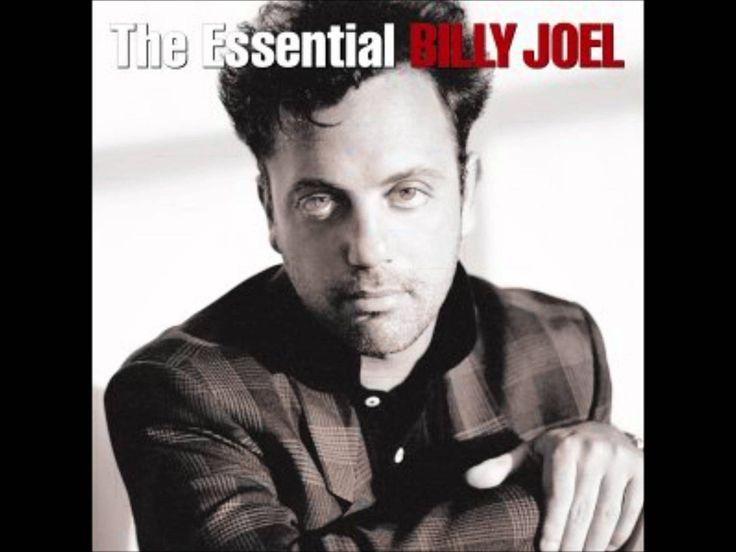 Today 12-17 in 1978 our radios were playing the new hit out from Billy Joel - 'My Life'